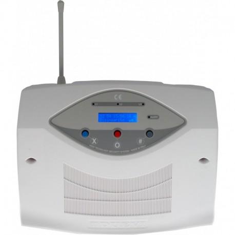 CE 60-8 RADIO FILO